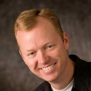 Erik K. Johnson